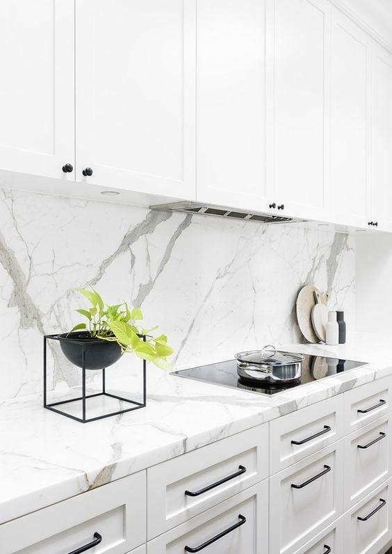 Kitchen Renovations And Kitchen Designs Melbourne Vision Kitchens
