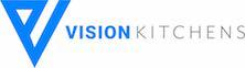 Vision Kitchens